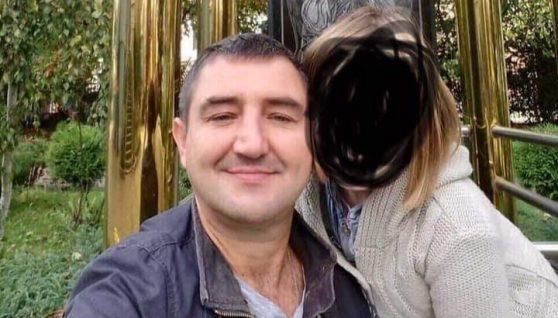 Рідні розшукують українця, який повертався з заробітків в Польщі та зник