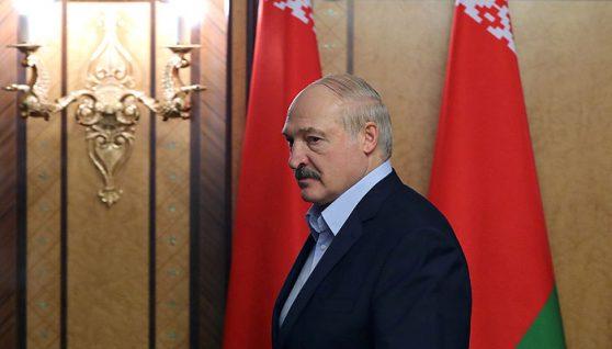 Лукашенко заявив, що піде з посади президента