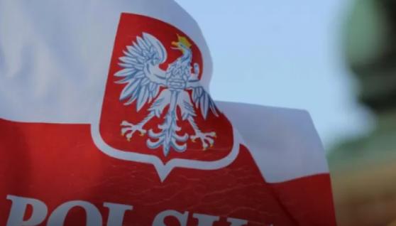 У Польщі приватним підприємцям виділили 9 млрд євро на порятунок бізнесу