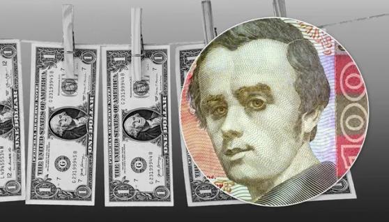 В Україні подорожчає долар: скільки будемо віддавати за валюту через МВФ та бюджету