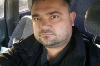Чоловік речниці поліції Волині Роман Бузулук скоїв самогубство