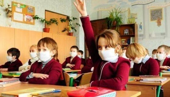 Чи закриватимуть школи і дитсадки під час локдауну: в Раді відповіли