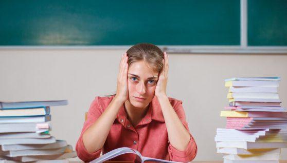 Убити вчителя: педагогиня про те, як влада фізично знищує освітян