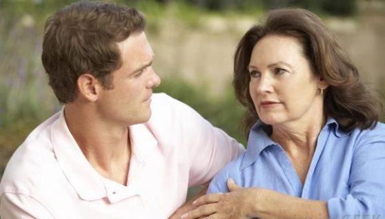 Спадщина і конфлікти в моїй родині