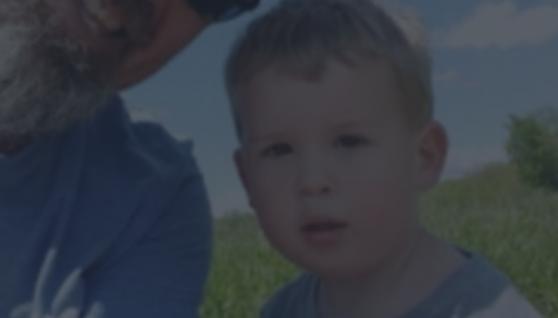 Трирічний хлопчик переніс інсульт через коронавірус