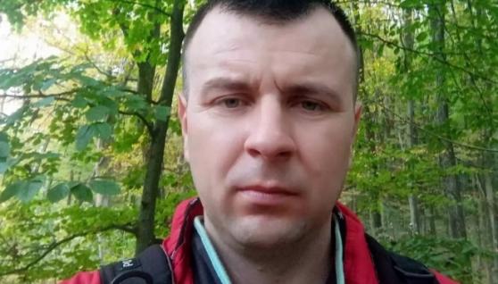 Мріяв одружитись і зник: на Тернопільщині знайшли мертвим молодого чоловіка, котрого шукали два місяці