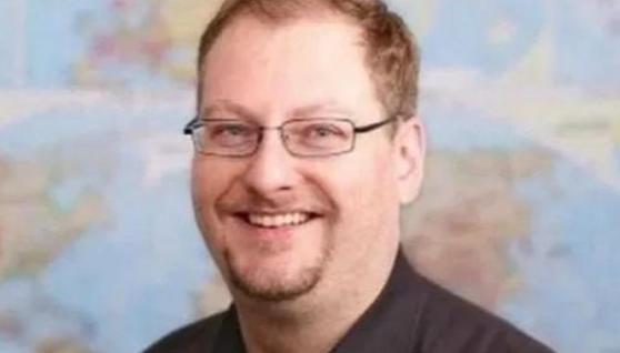 Вчитель математики вбив та з'їв чоловіка, з яким познайомився в Інтернеті