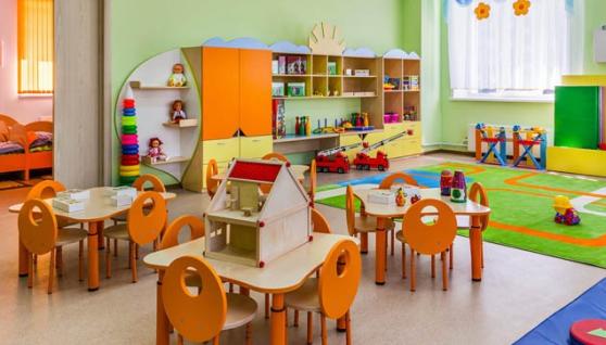 В Одесі виховательці дитсадка оголосили підозру через травму голови 4-річної дитини: подробиці