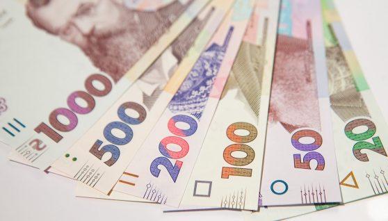 ФОПи отримають карантинні гроші до кінця року