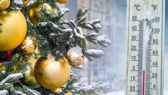 Морози до мінус 15°: синоптик розповів, коли до України прийде похолодання