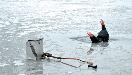 На Черкащині двоє рибалок загинули, рятуючи 16-річну дівчину