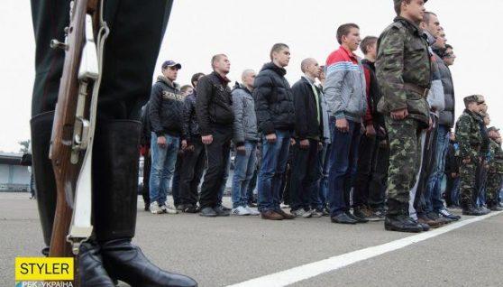 В Україні відстрочку від армії отримає ще одна категорія громадян