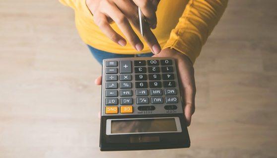 ФОПів звільнили від сплати податків до травня 2021 (деталі)