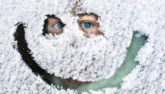 У грудні буде до -37 градусів морозу: синоптики жахнули прогнозом погоди