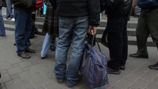Заробітчани масово повертаються у Східну Європу із Західної. Чому і скільки