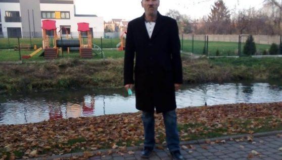 У Польщі збирають гроші на кремацію тіла українця, який помер напередодні Різдва