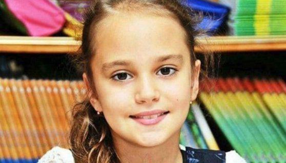 Суд виніс вирок вбивці 11-річної Даші Лук'яненко: підсудний намагався зарізати себе (відео)