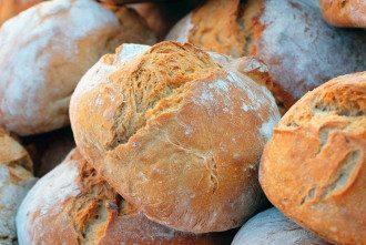Хліб в Україні подорожчає: на скільки зростуть ціни