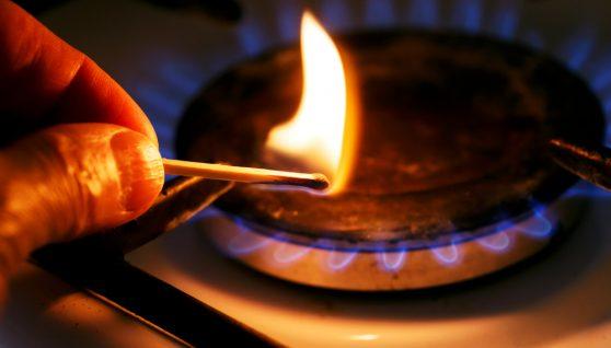 Кубометр за 12 гривень: у Кабміні натякнули на нове підвищення тарифів на газ