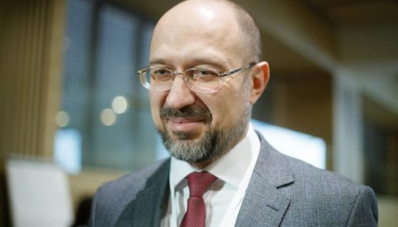 Карантин в Україні продовжать до 1 квітня: Шмигаль зробив заяву