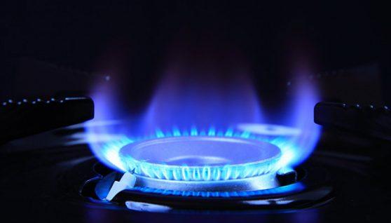 «Дешевих тарифів не буде»: експерт зробив резонансну заяву про ціни на газ