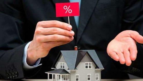 Податок на житло у 2021 році: за великі квартири доведеться заплатити від 5 тис. грн.