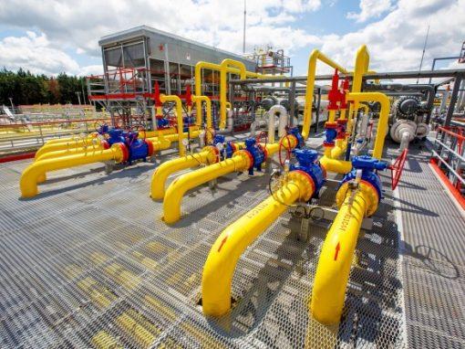 """Постачальники опублікували тарифи на газ в лютому: є """"дешеві"""" варіанти"""