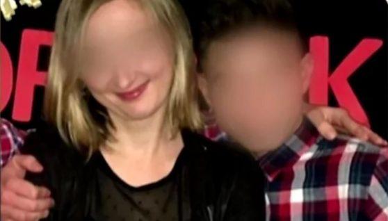 """""""Викрадала і займалася сексом з 14-річним"""": 35-річну вчительку посадили до тюрми"""