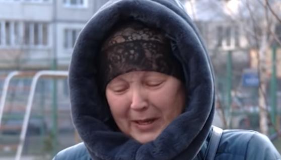 На Рівненщині чоловік жорстоко вбив свою 21-річну кохану: мама прокоментувала вбивство доньки