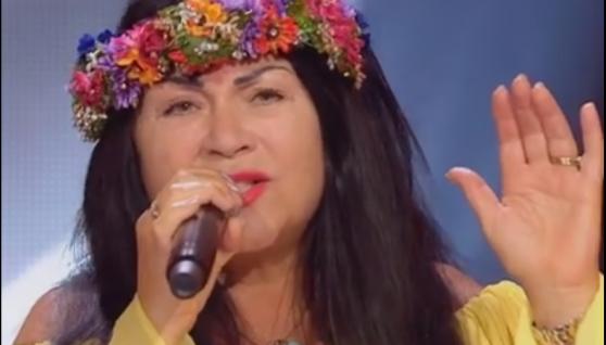 Колишня жителька Донецька у Польщі на талант-шоу заспівала українською та викликала фурор: відео