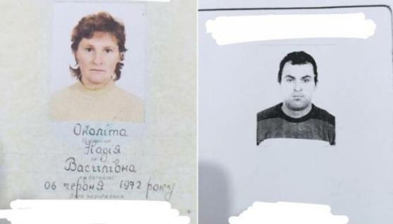 У Польщі таємниче зникли двоє заробітчан зі Львова: рідні сподіваються на диво перед Різдвом