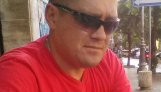 МАКСИМАЛЬНИЙ РЕПОСТ! Мама благає про допомогу: Допоможіть розшукати сина, який зник в м.Салерно… В Італії він перебуває всього 5 місяців