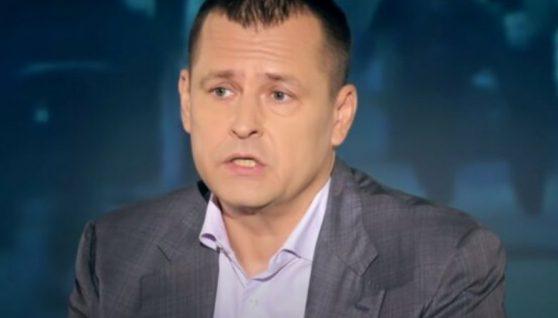 Філатов: Задаю сам собі питання без відповіді – Чому Коломойському можна купувати електроенергію зі знижками, а містам ні?