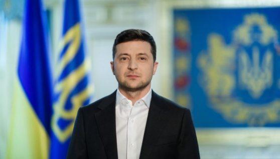 """""""Тепер у ваших гаманцях не буде пусто!"""" Зеленський офіційно заявив, що приступає до виконання передвиборчих обіцянок"""