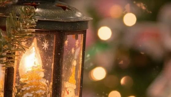 Морози аж до Водохреща: стало відомо, якою на Різдво буде погода в Україні