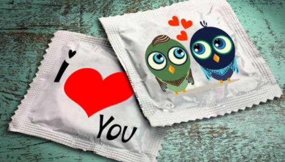 В Одесі через локдаун заборонили продаж презервативів
