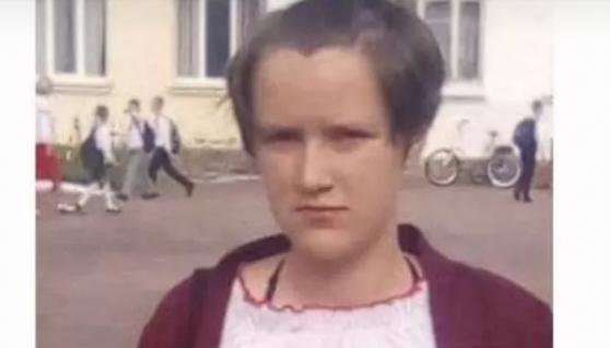 Задушив, бо відмовила у близькості: під Києвом 15-річний підліток вбив молодшу подругу