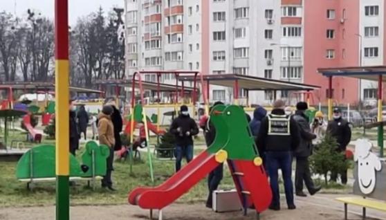 Вибух у дитсадку у Вінниці: нові подробиці і заява поліції
