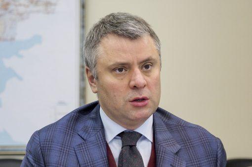 Замість Шмигаля – Вітренко: в уряді можливі кадрові зміни, – ЗМІ