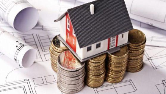 В Україні зросли податки на квартиру: скільки тепер доведеться платити