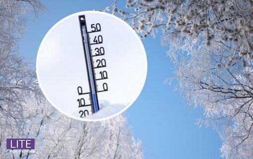 Коли до України повернеться тепло