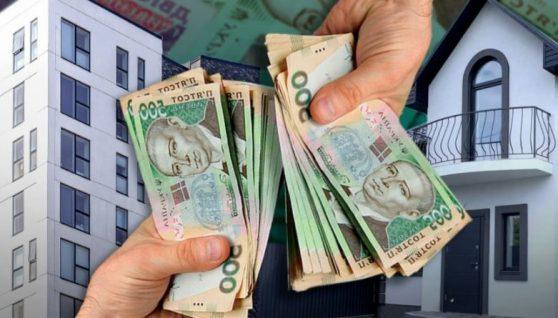 Так витрушувати кишені українців ще не насмілювався ніхто: за квартири тепер доведеться віддати від 5 тисяч гривень