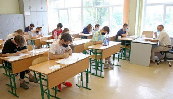 Українських випускників чекає приємне нововведення: зможуть отримати солідну премію