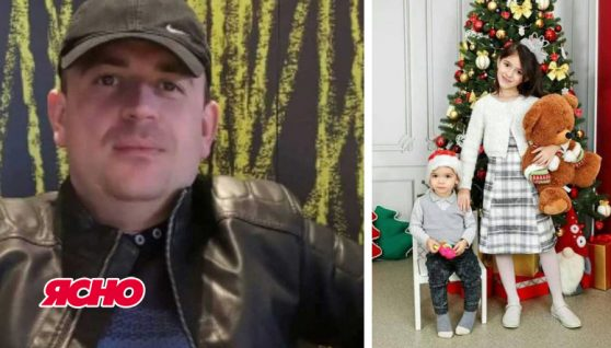 Жінку, яку жорстоко побив мешканець Буштина та вбив її двох дітей, виписали з Тячівської райлікарні