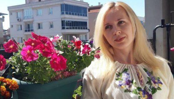 """""""За дружину платять золотом"""" – українка про життя в Туреччині"""
