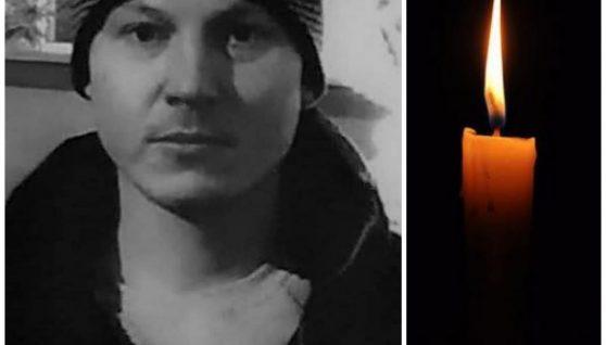 """""""Його шукали 14 місяців"""": в Польщі помер українець, рідні просять допомоги у транспортуванні тіла"""