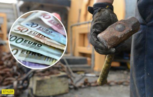"""Як обманюють українських заробітчан: вся правда про """"солодкі"""" вакансії"""