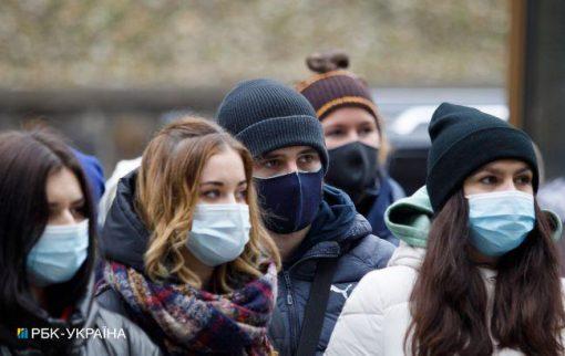 В Італії посилили карантин через COVID-19