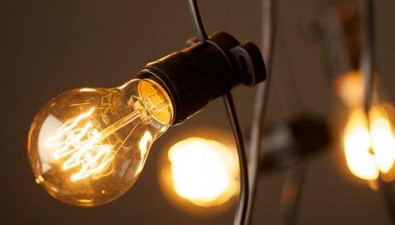 У Міненерго розповіли, що буде з нічним тарифом на електроенергію