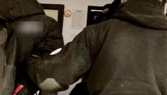 У Польщі двоє українців пограбували роботодавця